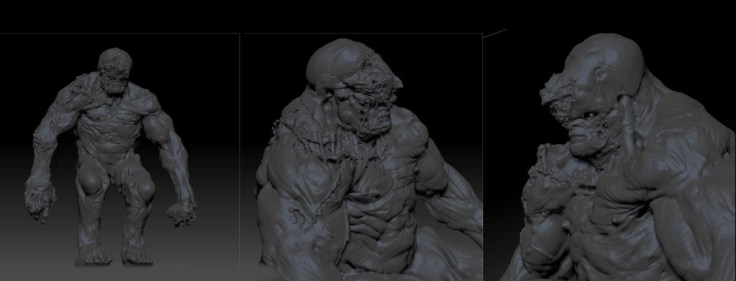 doomsday concept art 7