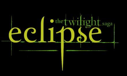 eclipsefakelogo
