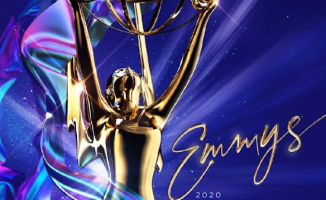 2020 Emmy Nominations Announced For 72nd Annual Ceremony Film