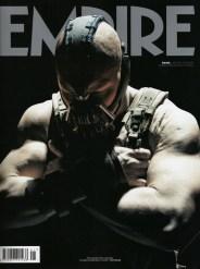empire-bane-tdkr-3