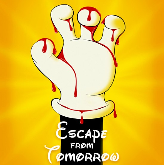 escape-from-tomorrow-poster-header