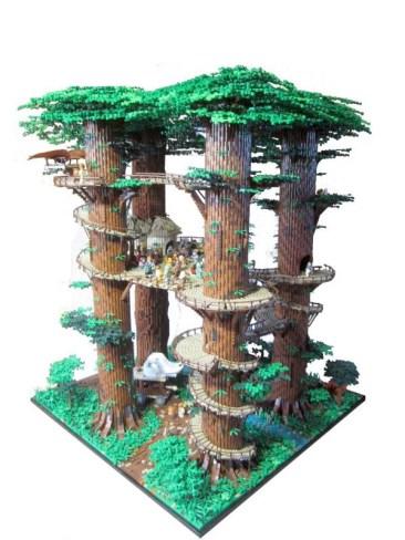 ewokvillage-legoset2