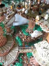 ewokvillage-legoset4
