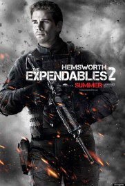 expendables-2-hemsworth