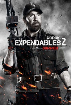 expendables-2-norris