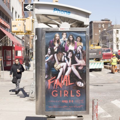 finalgirls-girlsad