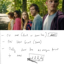 finalgirls-productionbook2
