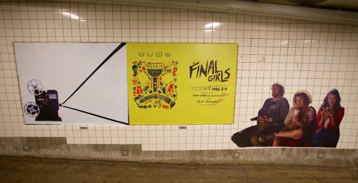 fingalgirls-subway