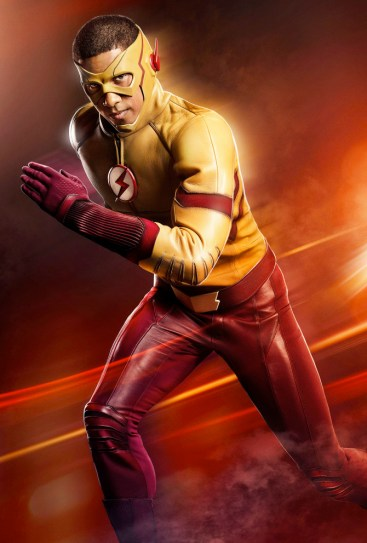 flash-kidflash-firstlook1