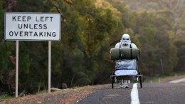 Stormtrooper 7