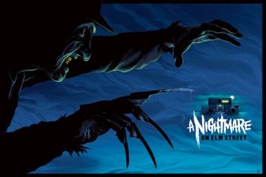 frightmareprints-nightmareonelmstreet1