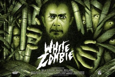 frightmareprints-whitezombie