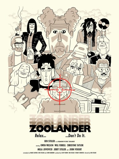 gallery1988-zoolander-piece3