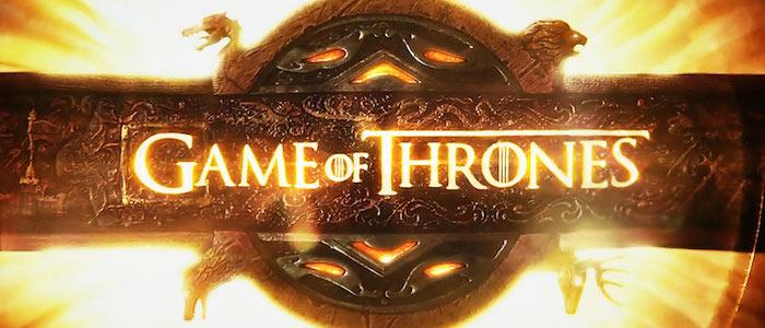 Game of Thrones season 7 character