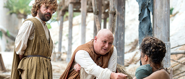 game of thrones season 6 images