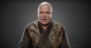 game of thrones season 7 costumes 14