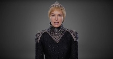 game of thrones season 7 costumes 7