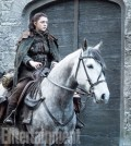 game of thrones season 7 images 3