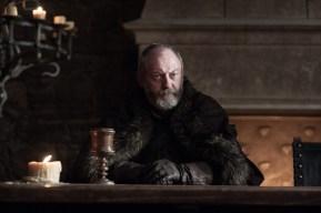 game of thrones season 7 davos