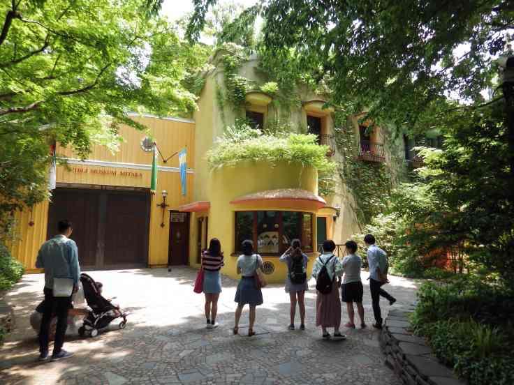 ghibli-museum-2