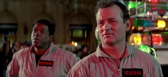 Ghostbusters 2 Honest Trailer