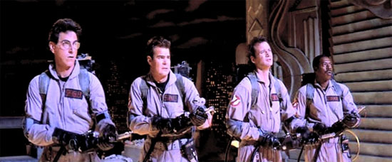 ghostbusters_go_zapping