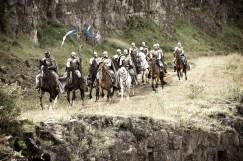 got-riders