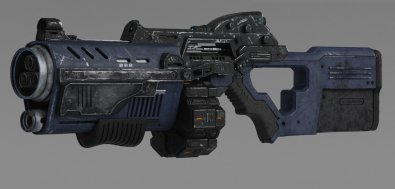 gotg-gun