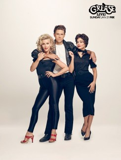 greaselive-firstlook2