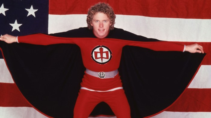greatest-american-hero