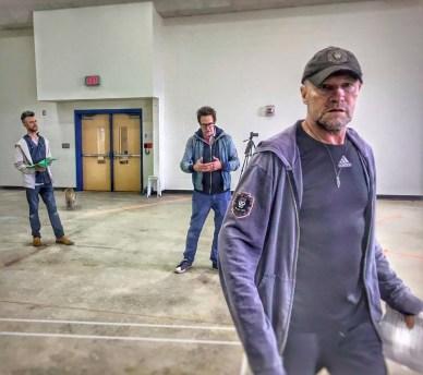 guardians2-rehearsalphoto1