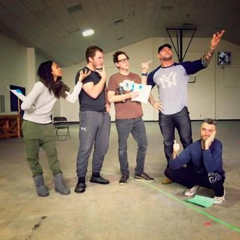 guardians2-rehearsalphoto2