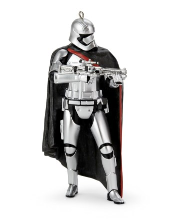 hallmark-forceawakens-phasma