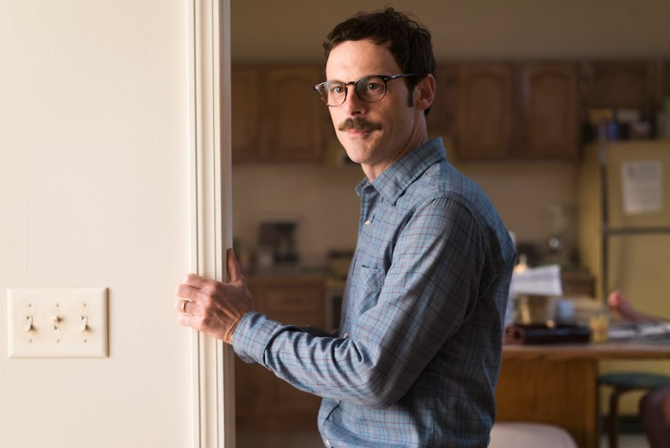 halt and catch fire 5