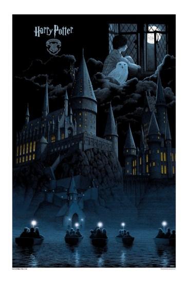 harrypotter-sorcerersstone-gerhard-regular