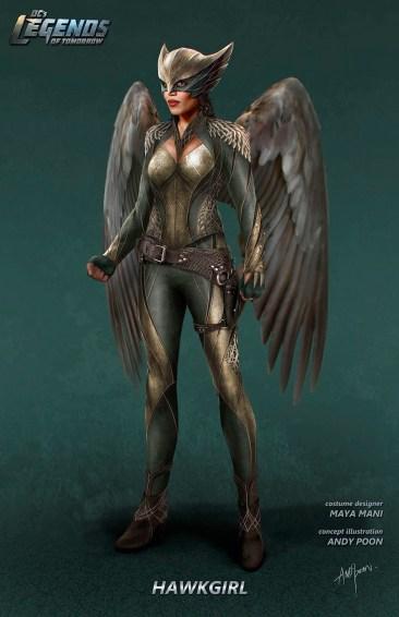 hawkgirl-legendsoftomororw-conceptart