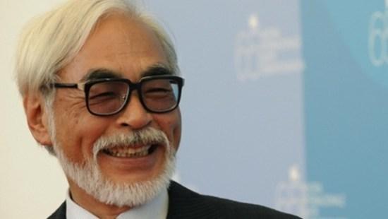 hayao-miyazaki-01