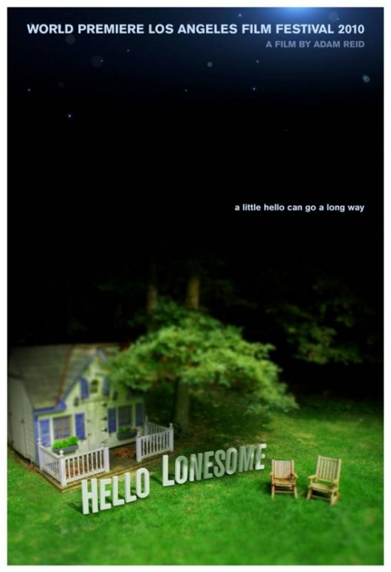 hello-lonesome-poster