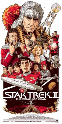 hero complex gallery star trek 1