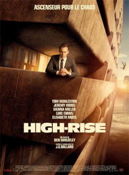 high-rise posters 5