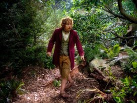 hobbit-USATODAY
