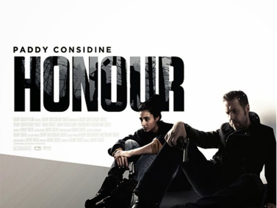 honour-trailer-header