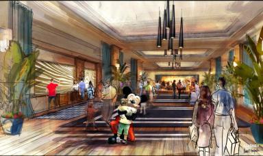hotel concept art 1