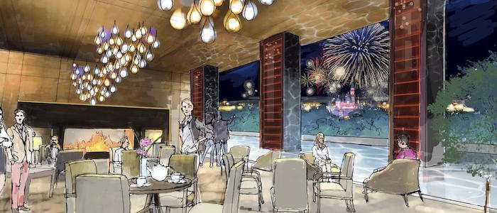 hotel concept art 3