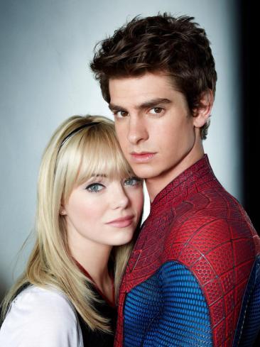 hr_The_Amazing_Spider-Man_10