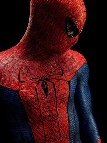 hr_The_Amazing_Spider-Man_11