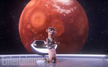 iceage5-degrassetyson-photo1