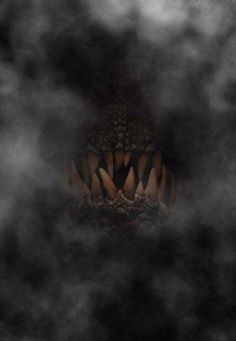 indominus-rex-tease