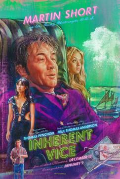 inherent_vice_poster_4