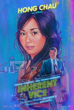 inherent_vice_poster_5